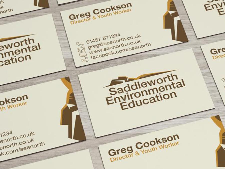 Saddleworth Environmental Education