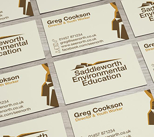 Saddleworth Environmental Education