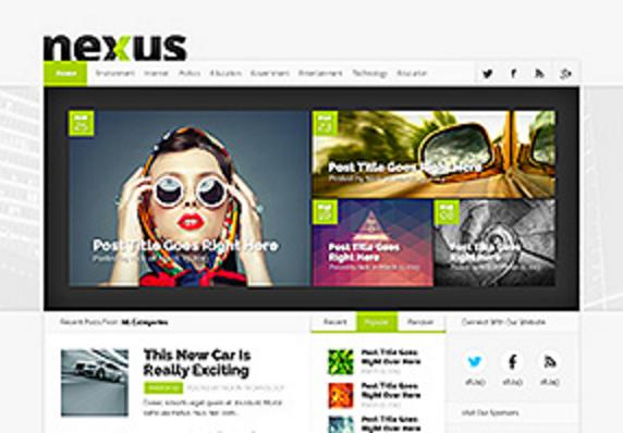 web design oldham
