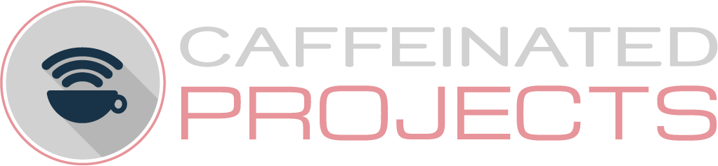 Caffeinated Projects