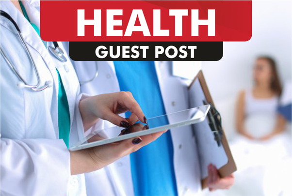 Blogs that Accept Health Guest Posts (Ultimate List 400+ Sites)