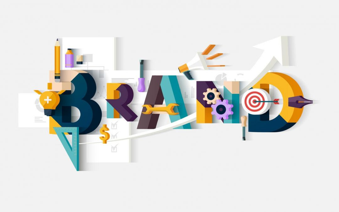 4 Important Elements That Shape Brand Experiences